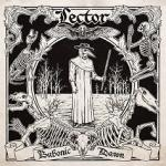Lector - Bubonic Dawn