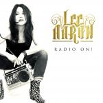 Cover - Radio On!