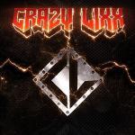 Cover - Crazy Lixx