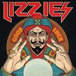 Lizzies - Good Luck