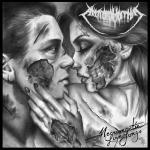 Cover - Necromantic Love Songs