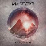 Cover - Morgenrot