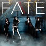 Cover - Fate