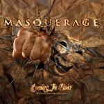 Masquerage - Breaking The Masks: 17 Years Anniversary Album