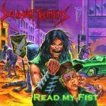 Read My Fist