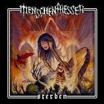 Cover - Sterben
