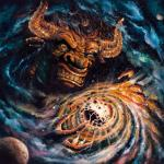 Monster Magnet - Milking The Stars