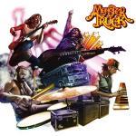 Cover - True Rockers