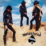 Cover - Ace Of Spades – 40th Anniversary