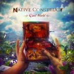 native_construct_-_quiet_world_-_artwork