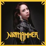 Natthammer - same