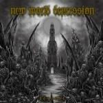 New World Depression Cover Descent