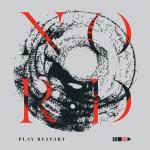 Cover - Play Restart