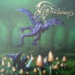 Cover - NORTHWINDS