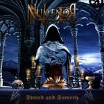 Númeror - Sword And Sorcery