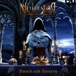 Númeror - Sword And Sorcery