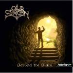 Cover - Beyond The Black