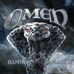 Cover - Hammer Damage