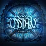 Ossian – Az Igazi Szabadság