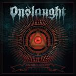 Cover Onslaught