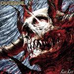 Outrage - Run Riot