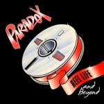 Paradox (MN) - Reel Life And Beyond