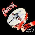 Paradox (MN) - Reel Life And Beyond