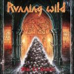 Cover - Pile Of Skulls (Re-Release)