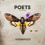 Cover - Ultraviolet