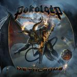 Pokolgép - Metalbomb