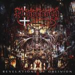 Cover - Revelations Of Oblivion
