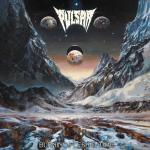 Cover - Burning Flesh & Time