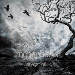 Cover - Monophobia