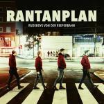 Rantanplan - Rudeboys von der Reeperbahn EP