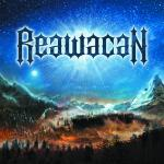 Cover - Reawacan