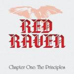 Red Raven - Chapter One: The Principles