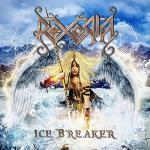 Rexoria - Ice Breaker