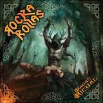 Rocka Rollas - Pagan Ritual