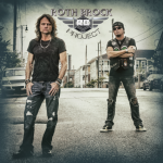 Cover - Roth Brock Project