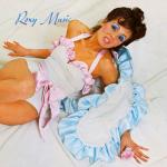 Cover - Roxy Music