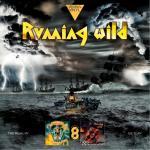 Cover - Original Vinyl Classic: The Rivalry + Victory