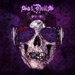 Sad Dolls-Grave Party