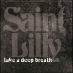 Cover - Take A Deep Breath
