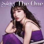 Cover - The One