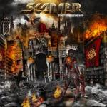 Scanner - The Judgment
