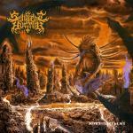 Cover - Morbid Realms