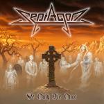 Septagon - We Only Die Once