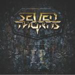 Seven Thorns - II