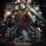 Silent Winter – Empire Of Sins