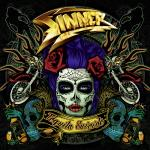 Sinner - Tequila Auicide